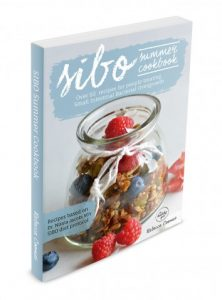 SIBO Cookbook