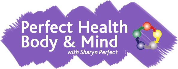 Perfect Health Body & Mind | Kinesiology, Homeopathy & BioSET